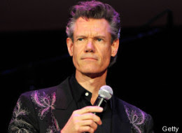 Randy Travis Formally Charged With DWI - E! Online