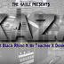 (Download Audio)Professor Jay – Kaza(New Mp3 )