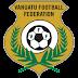 Selección de fútbol de Vanuatu - Equipo, Jugadores