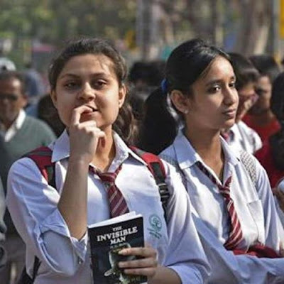 BSEB 12th Class Results has been Declared and You can check your results Here