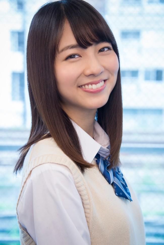 小島梨里杏さんの画像その14