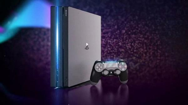 تحديث 8.00 القادم لجهاز PS4 يرفع من الحماية لأقصى درجة ممكنة بهذه الطريقة