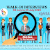 WALK IN INTERVIEW QATAR 4 JULY 2020 TO 09 JULY 2020