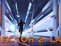 Download Vector 2 v.0.92 APK MOD Free Shopping