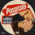 Possessed DVD Label