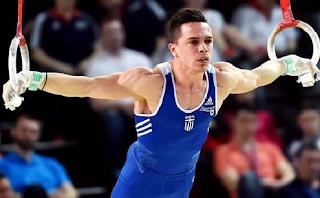 Τα δυσάρεστα νέα για την κατάσταση της υγείας του ανακοίνωσε ο Ολυμπιονίκης στο Instagram