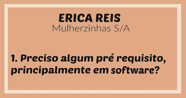 http://mulherzinhassa.com.br/
