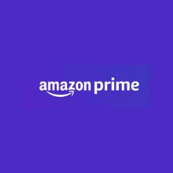 Amazon Prime Brasil - Experimente por 30 Grátis!