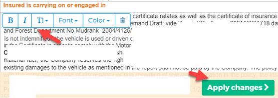PDF फाइल एडिट कैसे करे