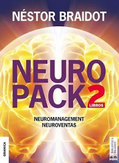 Neuro Pack Nestor Braidot