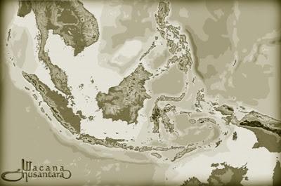 Teori Tentang Sejarah Islam di Indonesia