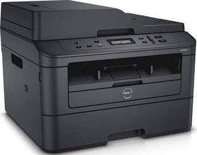 Dell E514dw Driver Download
