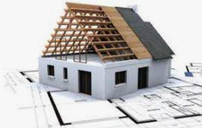 syarat menjadi developer perumahan