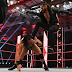Cobertura: WWE RAW 13/04/20 -  Prophecy of the Messiah
