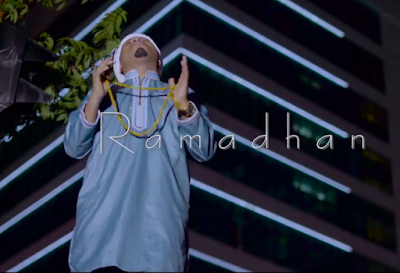 VIDEO TUNDA MAN- RAMADHAN