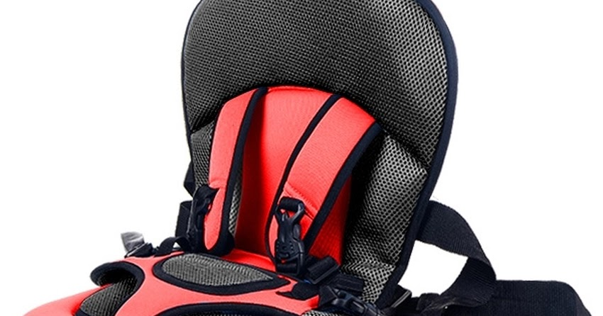cheap portable baby car seat cover mesh children safety seat. Black Bedroom Furniture Sets. Home Design Ideas
