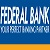 Federal Bank online vacancy for Probationary Officers jobs 2015