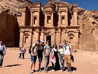 Abuelohara_Viajes_Jordania
