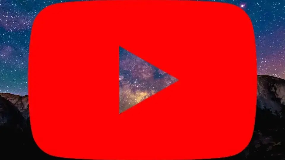 youtube-menggunakan-iklan-audio-untuk-menjangkau-lebih-banyak-pelanggan