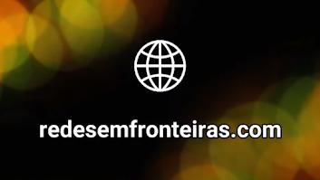 BLOG REDE SEM FRONTEIRAS