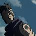 Boruto - Kawaki aparece após o confronto contra Kashin !