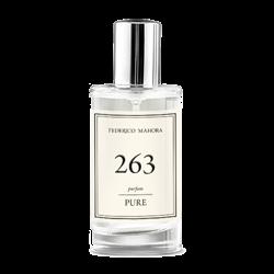 FM 263 Parfüm für Frauen