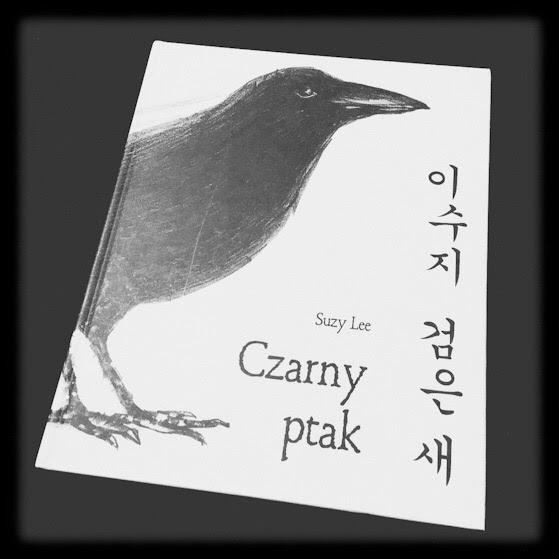 """""""Czarny ptak"""", czyli złe i dobre strony tajemnic"""