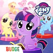 My Little Pony Pocket Ponies Unlimited (Gems - Bits) MOD APK