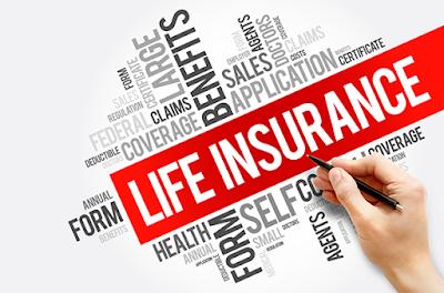Benefits of Insurances Policies