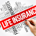 Benefits of Insurances Policies