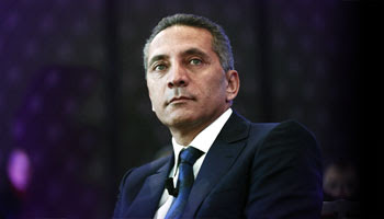 La Turquie cède aux exigences marocaines et accepte de revoir l'accord de libre-échange et BIM risque la fermeture
