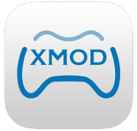 Download Xmodgames Apk Latest Update
