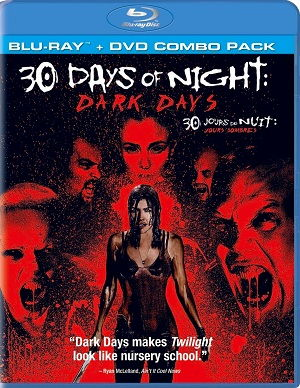 30 Days Of Night Dark Days BRRip BluRay Single Link, Direct Download 30 Days Of Night Dark Days BRRip 720p, 30 Days Of Night Dark Days BluRay 720p