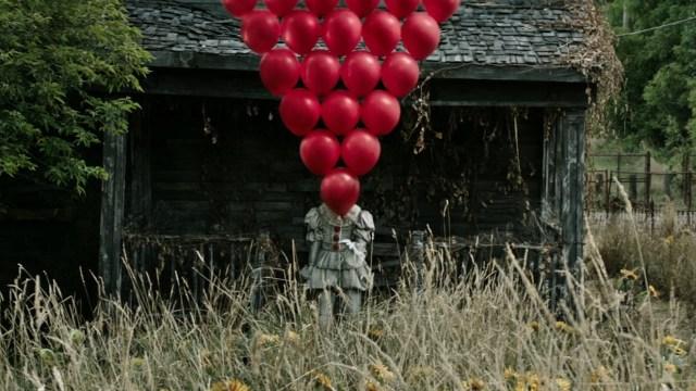 It: A Coisa | Uma nova forma de sentir medo