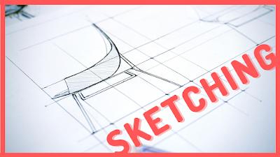 que es un sketch,que es un sketch en dibujo,que es un sketch diseño industrial,que es un sketch dibujo,sketch que es,sketch que significa,que son sketch,que son sketch ejemplos,sketch en español,sketch diseño,que es un boceto ejemplos,diseño industrial dibujo,sketch diseño industrial,diseño industrial,dibujo de producto,diseño de producto,dibujo de objetos,diseño industrial sketchbook,diseño industrial sketches,bocetaje diseño industrial,sketch
