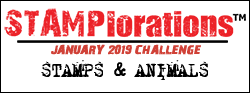 https://stamplorations.blogspot.com/2019/01/january-challenge.html#more