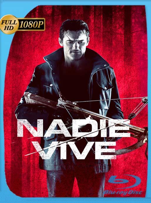 Quien Vivira 2012 1080p Latino (No One Lives) [GoogleDrive] [tomyly]