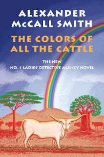 https://www.goodreads.com/book/show/41191523-the-colours-of-all-the-cattle