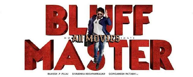 Bluff Master Movie pic