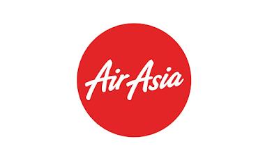 Rekrutmen Air Asia Agustus 2019