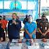 BNN Ungkap Peredaran Narkotika Jenis Sabu Sindikat Internasional di Sumut dan Aceh