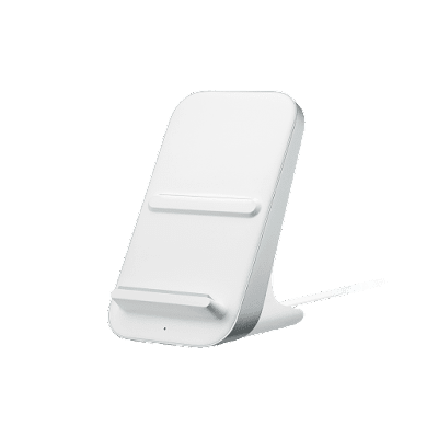 OnePlus 30W Wireless Charger