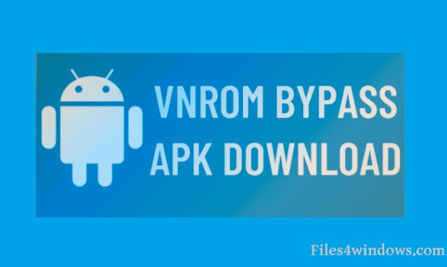 vnrom-net-bypass-apk