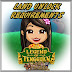 Farmville Legend of Tengguan Farm Land Unlock Requirements