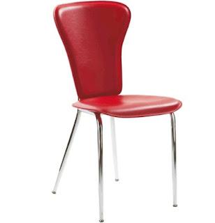 simge sandalye,monoblok sandalye,metal sandalye,cafe sandalye,kafeterya sandalye