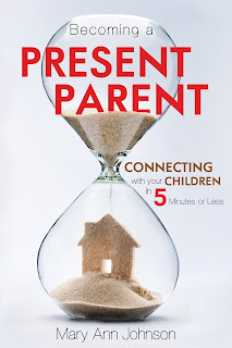 8 Great Parenting Books