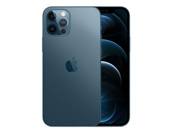Apple iPhone 12 Pro: Fiche Technique