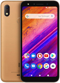 buy blu g6 android mobile-smartphones-offer-online-price $89 top deals mobiles