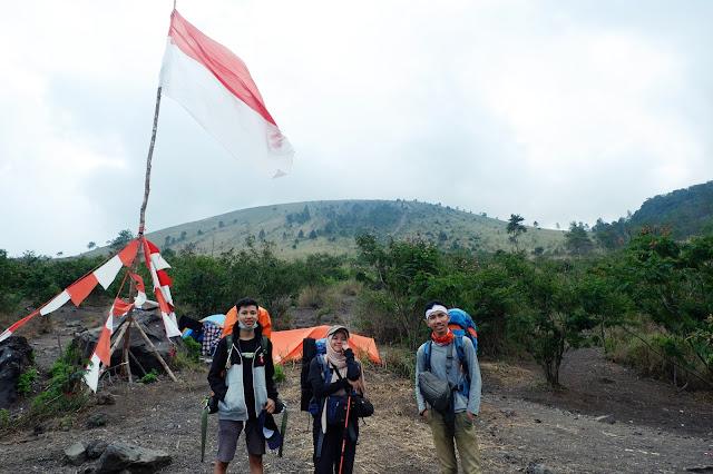 area-camp