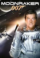 Moonraker 1979 Dual Audio Hindi 720p BluRay